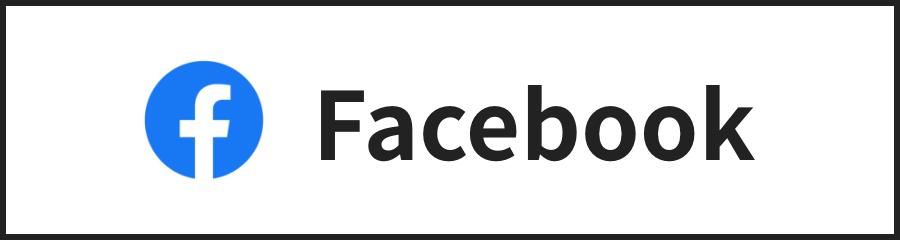 WOODBOX−S 公式FACEBOOK